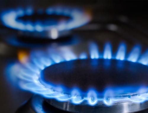 Venta de gas LP en estaciones en dos semanas y ADIGAS con CRE por mejorar fórmula de precio y calidad