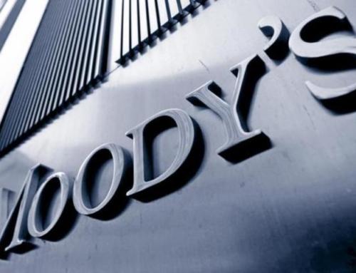 Apoyo de gobierno a Pemex tendrá impacto en finanzas públicas y calificación: Moody's