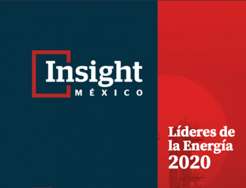 Insight Mexico