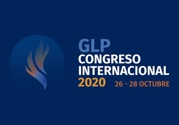 Congreso de gas LP Mexico Amexgas