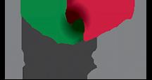 AMEXGAS Logo